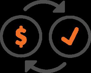 Members Benefits Logo