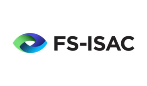 The FS-ISAC Logo.